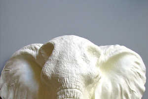 From Enormous Elephant Buddies to Sculptured Elephant Gifts