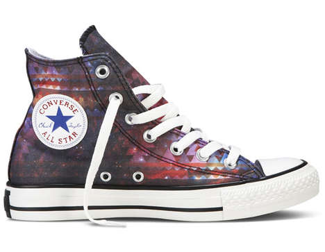 Chuck Taylor All Star City
