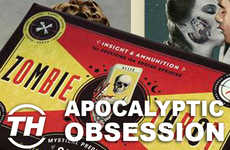 Armida Ascano Reveals Her Top Five Trends on the 2012 Apocalypse