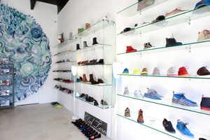 The Del Toro Miami Flagship Store Opens to the Public