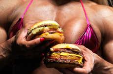 Top 100 Health Trends of 2012