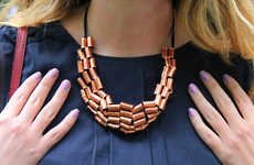 Top 100 Jewelry Trends of 2012