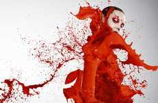 Top 100 Photography Trends of 2012