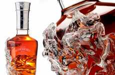 Long Lost Luxury Liquors