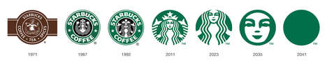 starbucks marketing initiatives