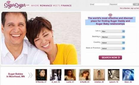 Mac dating site