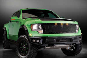 The GAS PBR Raptor is Designed to Make the Ultimate Beer Run