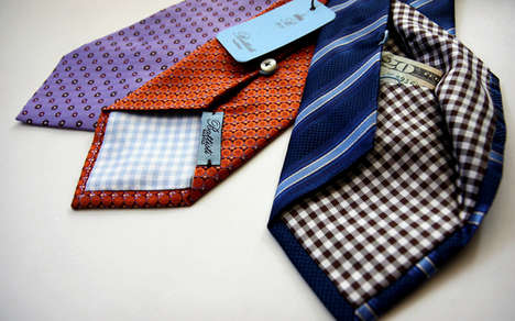 battisti napoli ties
