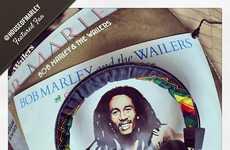 Renewable Reggae Audio Accessories