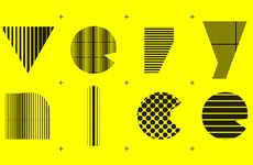 Pro-Bono Design Companies