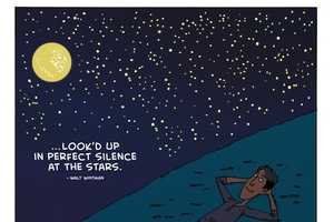 Zen Pencils Translate Famous Writers to Comic Form