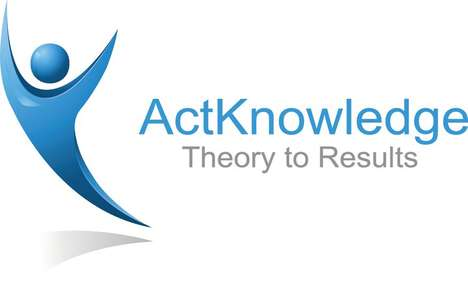 ActKnowledge