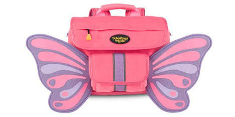 cute backpacks for kids