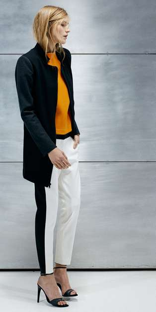 tibi pre-fall 2013