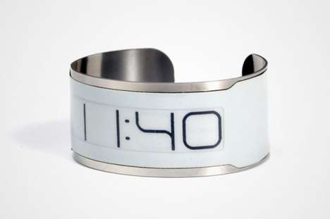 thinnest watch