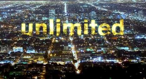 sprint unlimited data