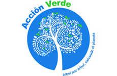 For-Profit Ecological Restoration