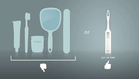 All In One Dental Devices
