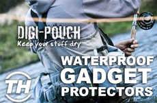 Waterproof Gadget Protectors