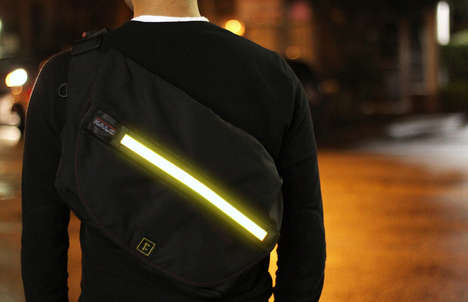 LED Bag