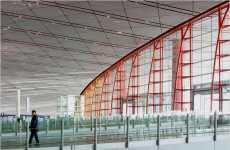 Mega Terminals