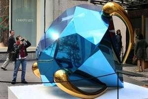 Ultra Luxury Lifestyles