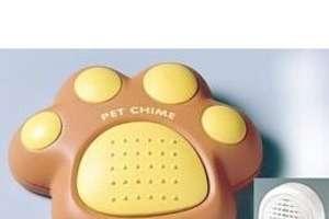 Pet Chime