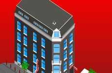 Rockstar Hotels