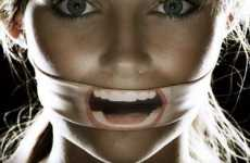 Masking Censorship