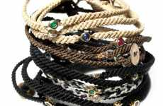 Luxury Friendship Bracelets