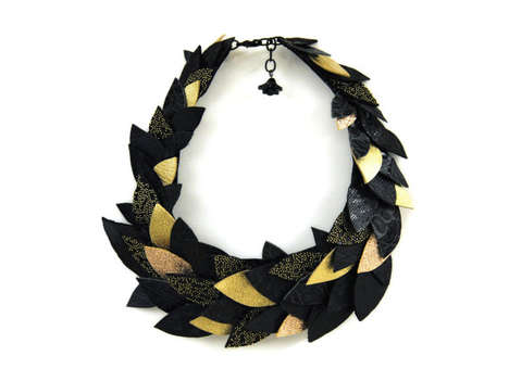 fabulous bib necklaces