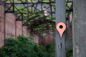 These Clever Bird Houses are Turning the World into a Google Map