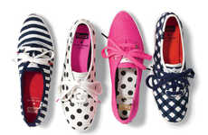30 Playful Keds Kicks