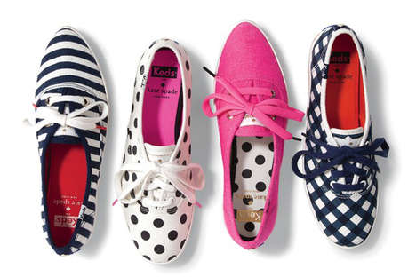 keds canvas shoes