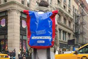 The DURKL x Ortlieb Messenger Backpack is Postal-Themed