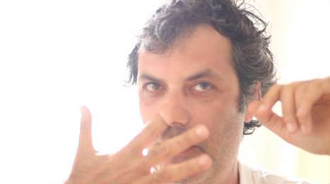 Kenny Hotz Interview