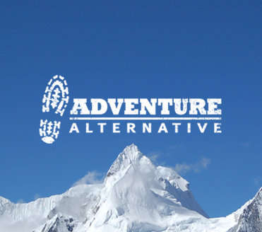 Adventure Alternative