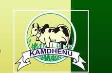 Dairy Farming e-Businesses