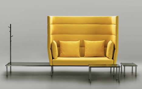 MMinterier Element Sofa