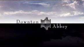 downton abbey super