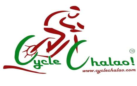 Cycle Chalao