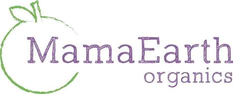 Local Food Deliveries - Mama Earth Organics Lets You Choose Weekly or Bi-Weekly Produce Baskets