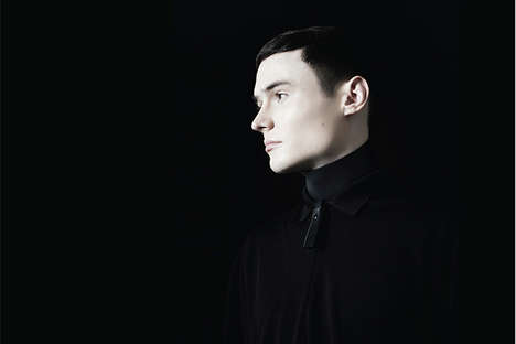 cottweiler 2013 f/w