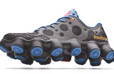 All-Terrain Sneakers