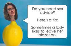 Liz Lemon Gives Life Advice for the Series Finale of 30 Rock
