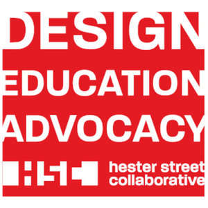Hester Street Collaborative