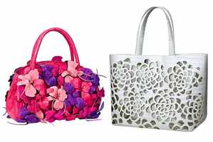 This Nancy Gonzales Collection Offers this Summer's Hottest Bags