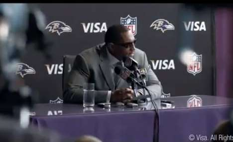 ray lewis retirement
