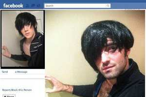 CasinoRoy Creates Confusion with His Fake Facebook Accounts