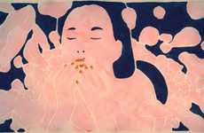 Orient Hallucinatory Animations